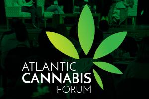 Atlantic Cannabis Forum   Cape Breton Partnership