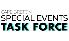 Special Events Task Force